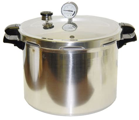 Panci Cook pressure cooker reviews pressure canner cooker