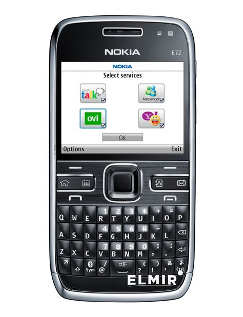 nokia e72 themes downlod free download facebook browser for nokia e72 filestyle