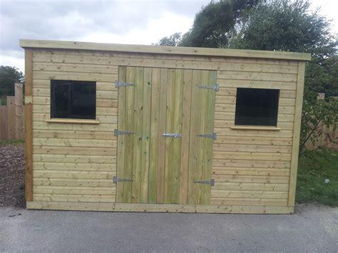 Sheds Lancashire sheds sheds lancashire sheds west bespoke