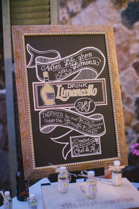 30 best Chalk Shop Events on Style Me Pretty images on