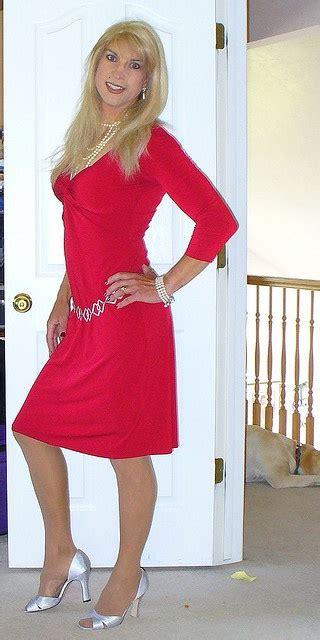 heidi phox flickr heidiphox com my tribute to femininity pinterest