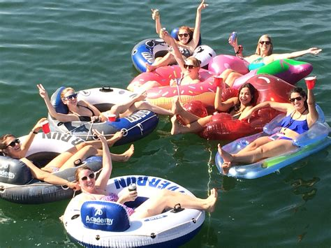 lake travis drowning party boat party cove lake austin full wallpapers