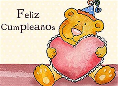 tarjetas animadas gratis de feliz cumpleaos da de reyes tarjetas e imagenes de feliz cumpleaos para compartir