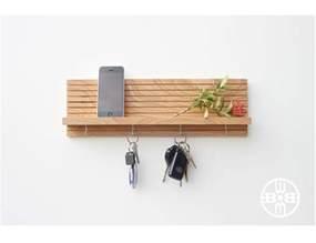 key holder with shelf modern shelf jewelry rack key