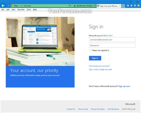 how to add a device to an account step by step guide books add or remove trusted devices for microsoft account user
