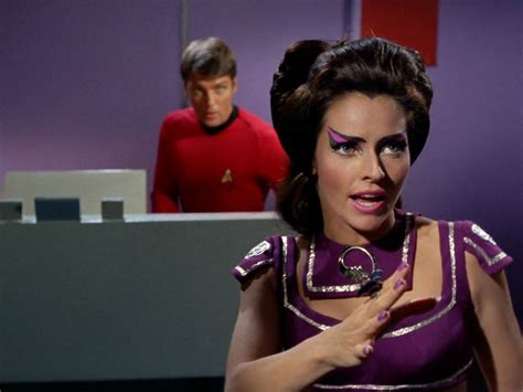 star trek sixties hairstyles the world s best photos of clothing and sixties flickr