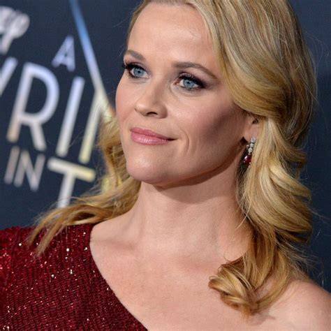 Reese Kitchens Greenwood by Reese Witherspoon Il Principe Azzurro Non Ci Serve Pi 249