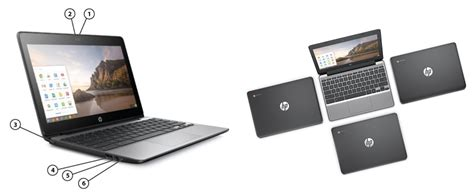 Hp Oppo G5 hp launches the chromebook 11 inch g5 w 12 5 hours of