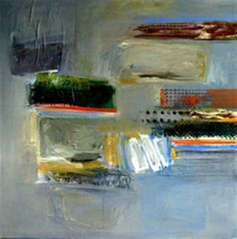 contemporary german painters contemporary german and artists abstract painting