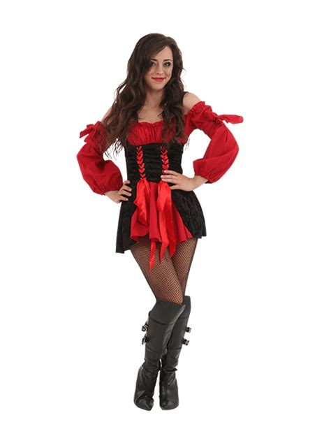 revealing little girl halloween costumes sexy halloween costumes for women halloweencostumes com
