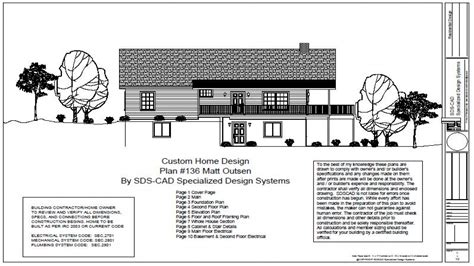 free cabin blueprints free cabin plans with blueprints free diy cabin plans