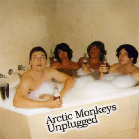 arctic monkeys mardy bum fluorescent adolescent cover unplugged acoustic session arctic monkeys mp3 buy
