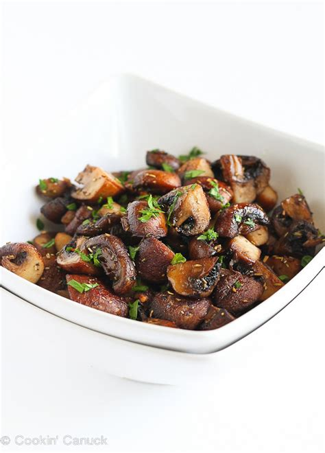 healthy turkey recipes thanksgiving healthy thanksgiving recipes easyday