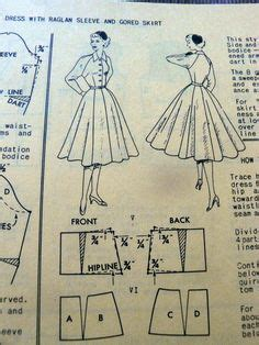 pattern drafting and grading rohr 1957 pattern drafting grading women s and misses