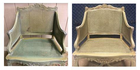 chair repair tx chair caning wicker chairs repair fort worth tx