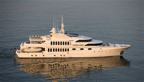 fairy boat pictures yacht tooth fairy luxury mediterranean and caribbean
