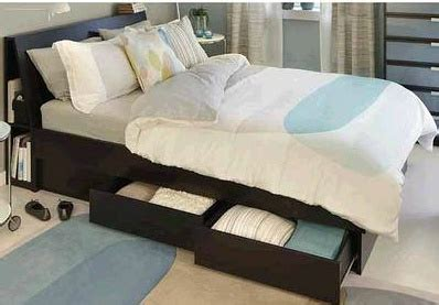 ikea oppdal bed frame ikea oppdal bed bed