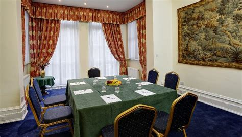 Swiss Cottage Cabs by Homepage Best Western Swiss Cottage Hotel