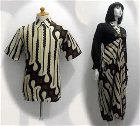 Baju Murah Hem Batik Hb 170 baju batik pekalongan modern terbaru 2014 seragam batik