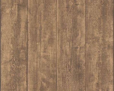 oak wood paneling dark oak wood panel wallpaper 7088 23
