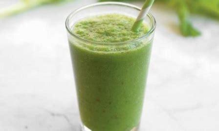 Minuman Teh Hijau tips diet sehat diet teh hijau turunkan berat badan 2 kg dalam sehari lifestyle