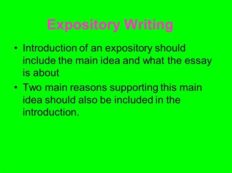 Should Abortion Be Allowed Essay by Should Abortion Be Allowed Essay Typer