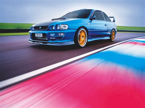 subaru 22b wallpaper index of photographs groups wallpapers full