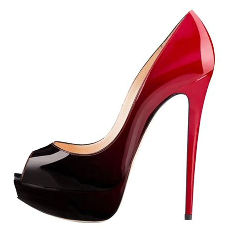 discounted high heels get cheap italian high heel shoes aliexpress
