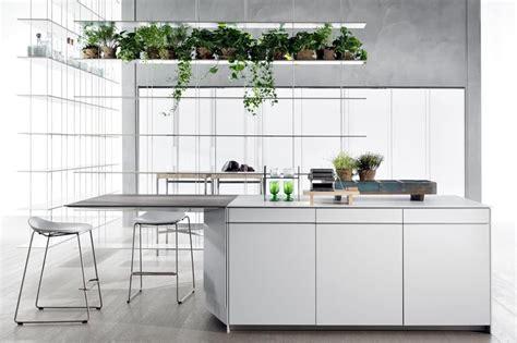Penisola Cucina Ikea by Gallery Of Cucine Con Penisola Cucina Penisola Cucina