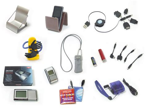 mobile accessories why the quality of cell phone accessories matters a lot