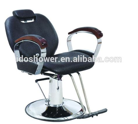 Belmont Barber Chair Parts by European Style Belmont Barber Chair Parts Manufacture In