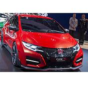 2018 Honda Civic Hatchback Philippines  Overview