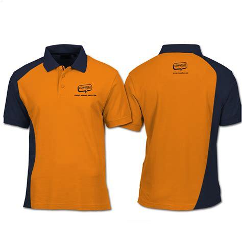 Tshirt Polo polo shirts
