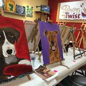 paint with a twist haddonfield painting with a twist 17 photos 14 reviews
