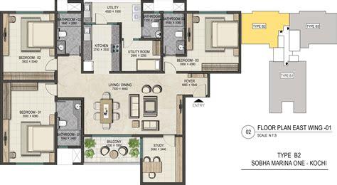 marina square floor plan 100 marina square floor plan key west hotels casa