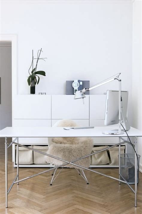 charming Design Your Living Room #3: stylish-minimalist-home-office-designs-30-554x831.jpg