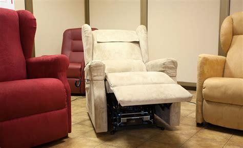 poltrone e sofà roma negozi poltrone relax poltrone e sofa prezzi poltrone relax