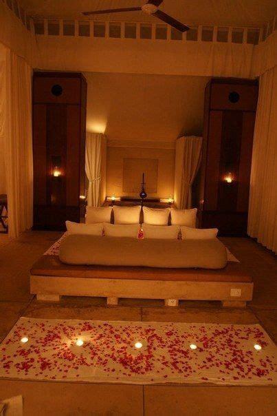 light the bedroom candles luxurious room romantic dim lighting home decor and 15864   4e646eec81edcd6cdaf1b37ceb37f684