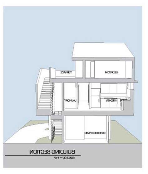 modern duplex house plans with photos modern duplex house plans with photos
