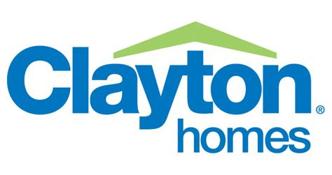 Clanton Homes by Parent Company Of Karsten Homes Adheres To Common Sense 5starhomes Manufactured Homes