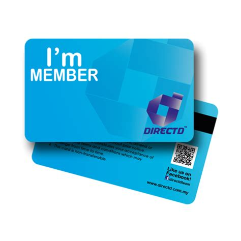 how to make a membership card image gallery membership card