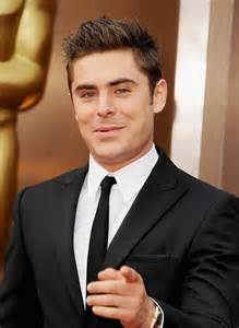 Galerry hairstyle zac efron 2015
