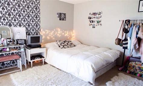 white room ideas luxury bedding ideas ideas for teenage girls room tumblr