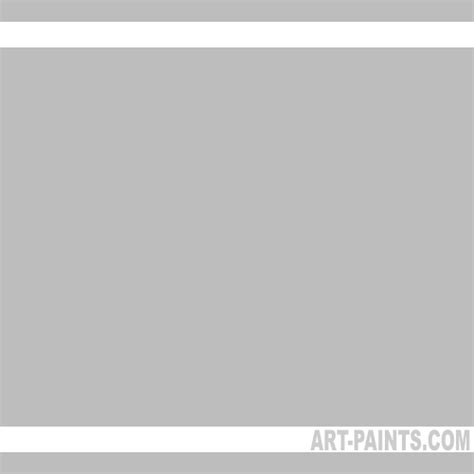 pearl grey aerosol spray paints aerosol decorative paints r 7040 pearl grey paint
