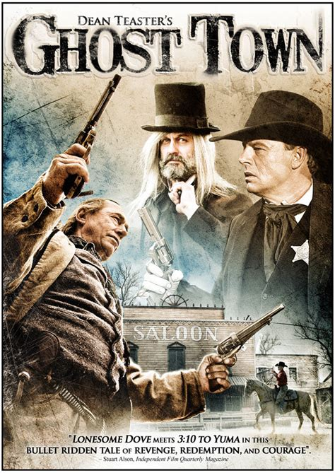 film ghost movie streaming watch ghost town the movie 2007 online free streaming