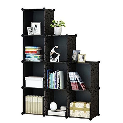 best organizer top 5 best furniture organizer storage for sale 2017