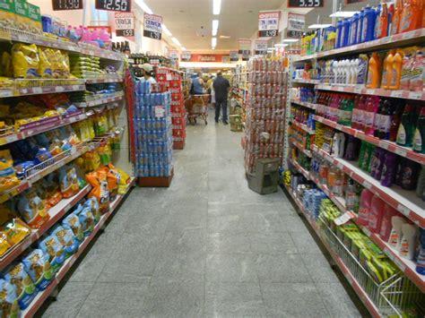 imagenes mercados verdes estrategias de marketing dentro de los supermercados