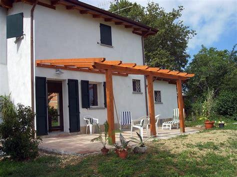 foto tettoie in legno tettoie in legno foto 28 images foto tettoia in legno