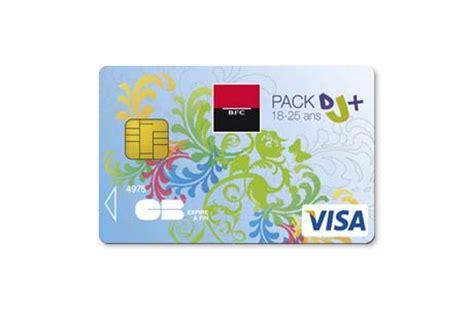Lettre De Garantie Bancaire Visa Inde Banque Fran 231 Aise Commerciale Oc 233 An Indien