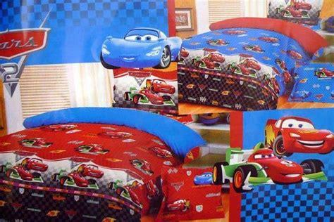 harga wallpaper untuk anak jual sprei karakter unik untuk kamar anak murah